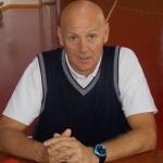 Fabio Fossati a prezentat noutățile tehnico-tactice despre care s-a vorbit în vară la consfătuirea organizată de forul mondial.