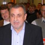 Deputatul Gheorghe Şimon