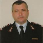Şef nou la ISU Maramureş