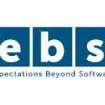 Întreg pachetul de acțiuni al EBS România a fost cumpărat de numărul 1 mondial în telecomunicații, NTT Group.