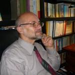 Lucian Nastasă-Kovacs,   istoric