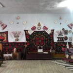 Muzeul din Vama