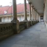 Vernisajul expoziţiei va avea loc marţi,   12 noiembrie,   Ora 13.00,   în sălile Muzeului de Artă Cluj-Napoca/Foto: Dan Bodea