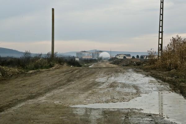 Nov 27 Drum 1, 1 Km Emerson Epurare-3