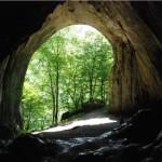 Sursa foto: romanian-explorer.com