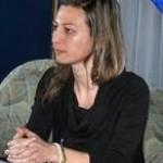 Ylenia Perrottelli