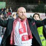 Adrian Marţian nu mai este dorit de nimeni la UTA Arad,   iar fostele glorii îi cer să predea actele clubului unor oameni competenţi