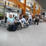 Aeroportul din Cluj va primi bani prin Masterplanul de Transport