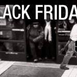 Foto: www.black-friday-romania.ro