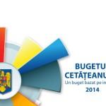 Guvernul a aprobat proiectul de buget pe 2014