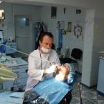Dentiștii sătmăreni au devenit cunoscuți în Occident prin intermediul sătmărenilor care muncesc acolo