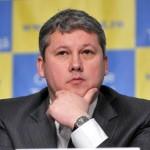 PDL-iștii bihoreni îl susțin pe Cătălin Predoiu pentru Președinția României