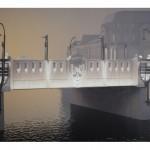 Podul Ferdinant va intra într-un proces de reabilitare