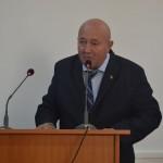 Dorel Coica va coordona primarii din nord-vest