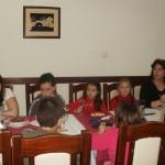 12 copii cu diabet din Satu Mare vor fi învăţaţi cum să-şi măsoare zilnic glicemia