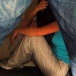 Copil abuzat într-o casă de tip familial din Baia Mare