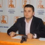 TDL Satu Mare cere Consiliului Local și Județean să prezinte sumele alocate în 2013 pentru activitățile de tineret
