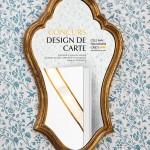 """Trei edituri clujene,   premiate la concursul """"Cea mai frumoasă carte din România"""""""