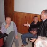 Consilierii si-au depus demisiile-Sursa foto-Bihorstiri