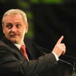 Busola PSD indică sudul. Teleorman conduce ţara! PSD Cluj nu există
