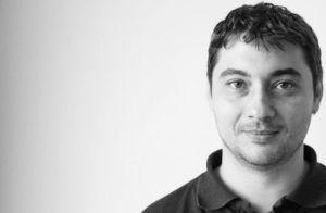 Bogdan Stanciu este editor al site-ului transilvaniareporter.ro