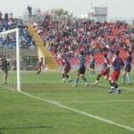 Remiza pentru FC Bihor