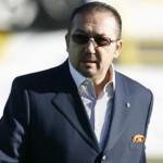Pentru a face pace cu fanii Universităţii,   Florian Walter şi-a concediat sfătuitorul (Ioan Mărginean)