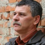 Mircea Jacan