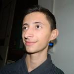 Paul Marc a fost ales preşedinte al Colegiului Judeţean al Elevilor