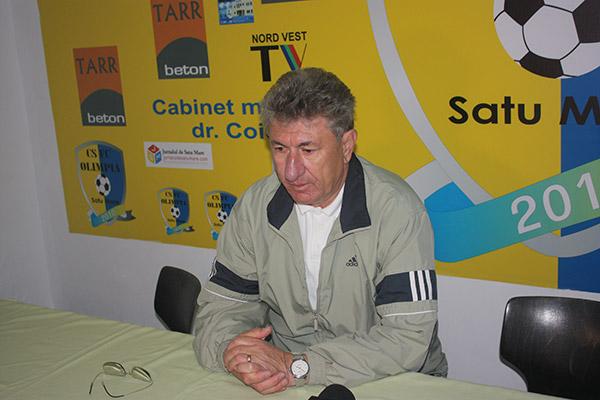 Ion Moldovan