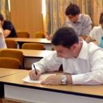 Premii interjudeţene pentru matematicienii de la CNS
