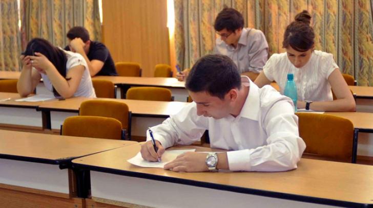 Treapta a doua la liceu: ministrul Ecaterina Andronescu lansează discuția, IȘJ Cluj ar fi de acord