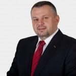 Ovidiu Nemeş este noul preşedinte PNL Maramureş