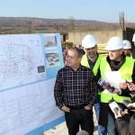 200 de hectare pentru Silicon Valley de Cluj