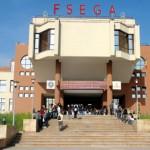 Clujul găzduieşte a doua ediţie a Forumului de Afaceri româno-maghiar