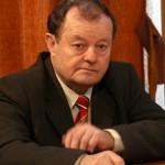 Fostul deputat Ștefan Buciuta