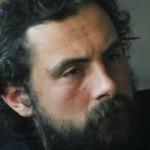 Cosmin Perţa susţine două lecturi publice în Sălaj