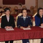 Proiectul a fost prezentat miercuri la Satu Mare