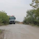 Primarii susțin că finalizarea lucrărilor ar contribui dezvoltarea judeţului Bihor şi a României