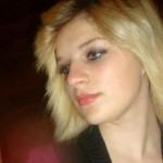 Talida Varga a murit în umră cu un an