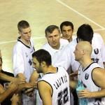 În cazul unei victorii, Clujul va întrerupe seria de 6 înfrângeri consecutive obținute în fața Mediașului/ Foto: Dan Bodea