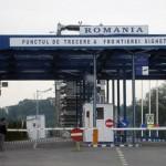 Maramureșul va avea punct de trecere a frontierei cu Ucraina