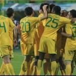Doi ani a jucat Liviu Antal la FC Vaslui,   timp în care a marcat 20 de goluri,   dintre care 16 numai în sezonul trecut