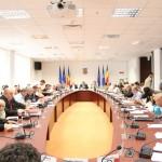 Consiliul Judeţean vrea să se împrumute cu 30 de milioane de euro