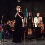 Farmec,   alături de Opera Națională Cluj bucură sărbătorile clujenilor