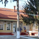 Centru maternal,   modernizat pe bani europeni