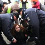 """APPC: """"Nu confundați activiștii cu jurnaliștii"""""""