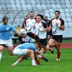 Răzvan Ailenei a renunţat la ultimele acţiuni ale echipei naţionale B a României