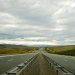 """Victor Ponta: """"În două săptămâni aflăm cine construiește autostrada Sebeș-Turda"""""""