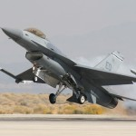 Aeroportul Militar din Câmpia Turzii se pregătește să primească avioane F16